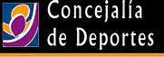 CONCEJALIA DE DEPORTES DE TORRE PACHECO